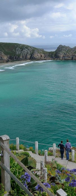 Seasides