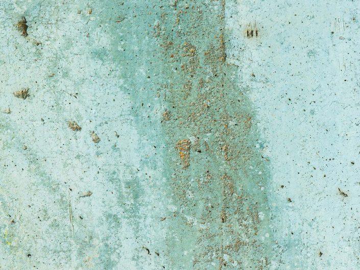 Color Of Concrete